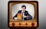 tv-reklamer_-_spild_af_penge