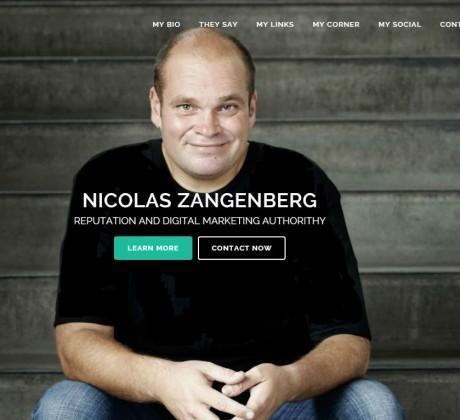 Nicolaszangenberg