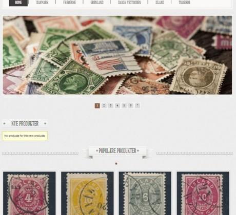 stampsbazaar