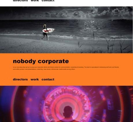 Nobodycph