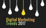 digital-marketing-trends-2017-1-638